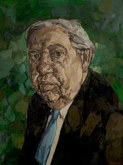 Charles Laughton (1899–1962)