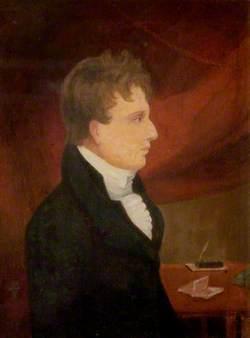 Henry Kirke White (1785–1806)