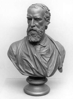 Charles Stewart Parnell (1846–1891)
