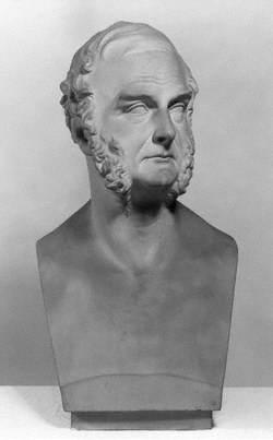 Sir Francis Grant (1803–1878)