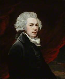 Shee, Martin Archer, 1769–1850