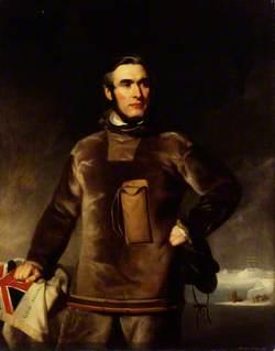 William Penny