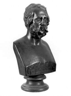 George Cruikshank (1792–1878)