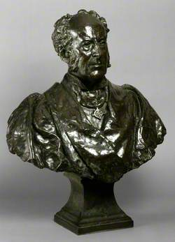 Sir John Everett Millais (1829–1896), 1st Bt