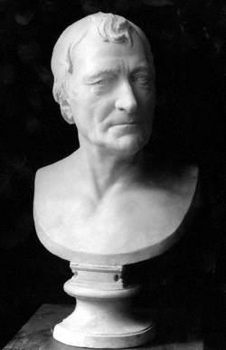 Henry Grattan (1746–1820)