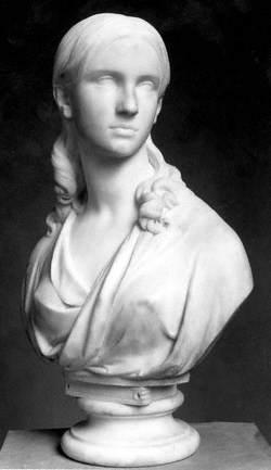 Helena, née Saville Faucit (1817–1898), Lady Martin