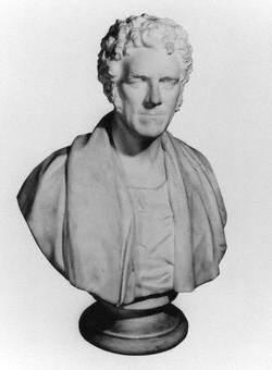 Thomas Arnold (1795–1842)