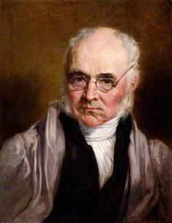 Ward, James, 1769–1859
