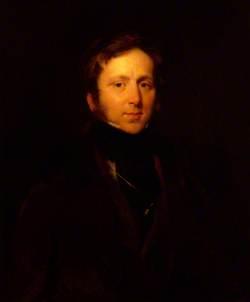 Harding, James Duffield, 1798–1863