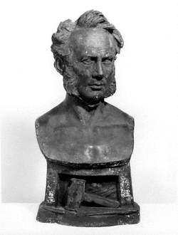 Richard Cockle Lucas (1800–1883)
