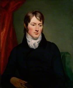 Constable, John, 1776–1837
