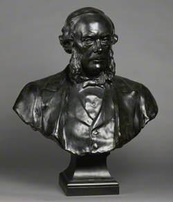 Joseph Lister (1827–1912), Baron Lister
