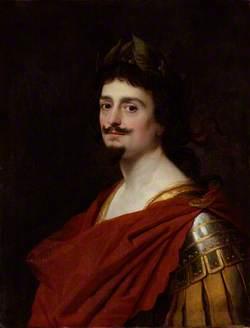 Frederick V, King of Bohemia