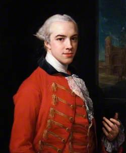 Philip Metcalfe