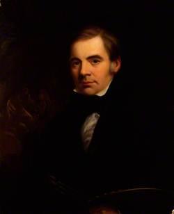 Ferneley I, John E., 1782–1860