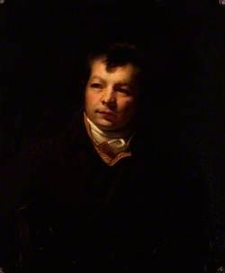 Clint, George, 1770–1854