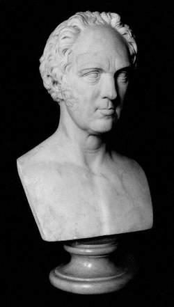 Walter Savage Landor (1775–1864)