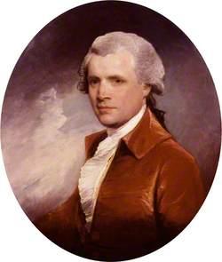 Copley, John Singleton, 1738–1815
