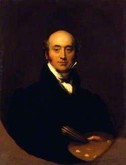 Sir Thomas Lawrence