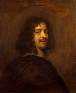 Dobson, William, 1611–1646