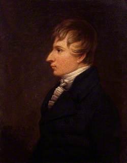 Henry Kirke White