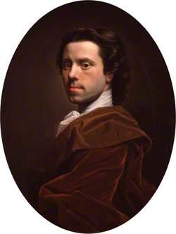 Ramsay, Allan, 1713–1784