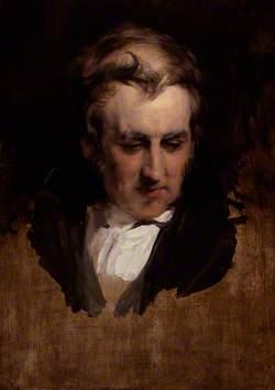 Callcott, Augustus Wall, 1779–1844