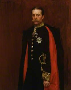 Robert Offley Ashburton Crewe-Milnes, 1st Marquess of Crewe