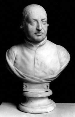 George III (1738–1820)