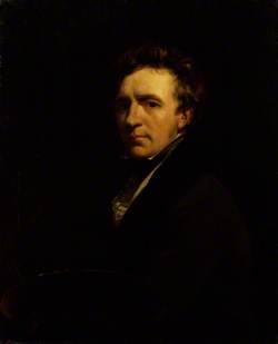 Jackson, John, 1778–1831
