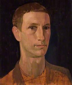 Lamb, Henry, 1883–1960