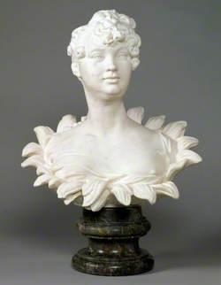 Mary Anne Clarke (1776–1852), née Thompson