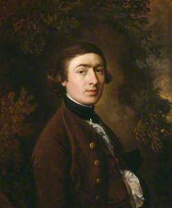 Gainsborough, Thomas, 1727–1788