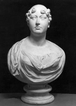 Princess Charlotte Augusta of Wales (1796–1817)