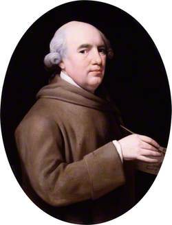 Stubbs, George, 1724–1806
