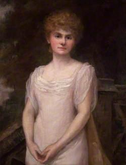 Mary Mackay ('Marie Corelli')