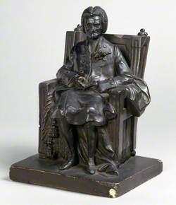 Richard Beadon (1737–1824)