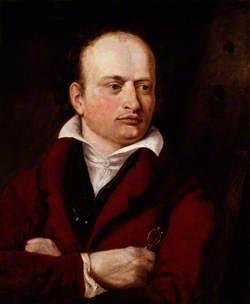 Haydon, Benjamin Robert, 1786–1846