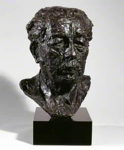 Harold Macmillan (1894–1986), 1st Earl of Stockton