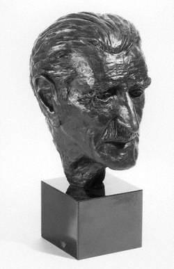 Sir Geoffrey Langdon Keynes (1887–1982)