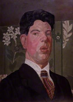 Gilbert Spencer