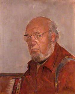 Spear, Ruskin, 1911–1990