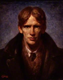 Armstrong, John, 1893–1973