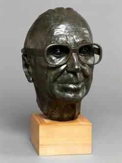 Sir Ove Arup (1895–1988)