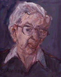 Eric John Ernest Hobsbawm