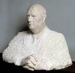 Noel Gilroy Annan (1916–2000), Baron Annan