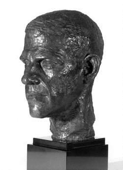 Peter Jonas (b.1946)
