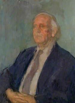 Sir James Whyte Black