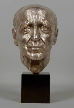 Thomas Henry Bingham (1933–2010), Baron Bingham