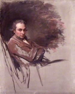 Romney, George, 1734–1802